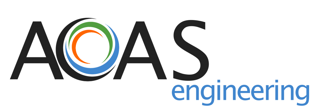 ACAS Engineering